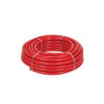 20mm PVC WHITE LINING HOSE (30m Lengths)