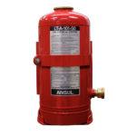 ANSUL LTA Fire Suppression Systems
