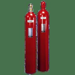 Gas2 Advanced Fst