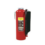 SPECIAL APPLICATION EXTINGUISHERS